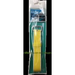 Original strap for BG-212C-9VRT