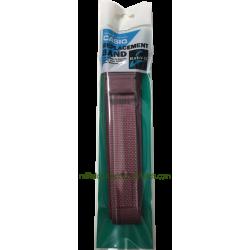 Original strap for BG-370SV-4VZT