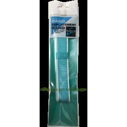 Original strap for BG-212C-3VRT
