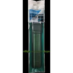 Original strap for BG-370SV-3VZT