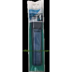 Original strap for BG-370SV-2VZT