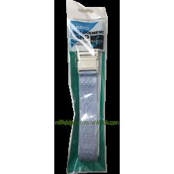 Original strap for BG-393TL-7VZT