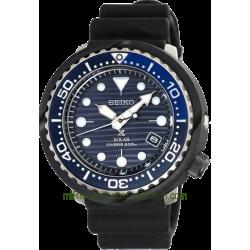 "Prospex Mar Diver´s Solar Tuna ""Save The Ocean"""