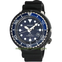 "Prospex Sea Diver´s Solar Tuna ""Save The Ocean"""