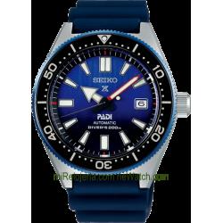 Prospex Diver´s 200 Automatic PADI Special Edition