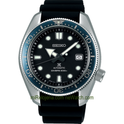 Prospex Diver´s 200 Automatic