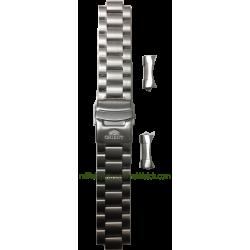 Mako bracelet