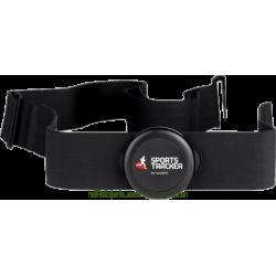 Sports Tracker Smart Sensor
