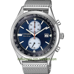 Crono Eco-Drive OF Collection 2019