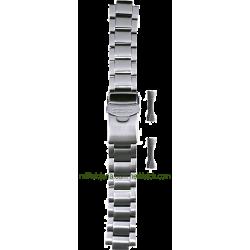 Neo Sports SNZG13K1 bracelet