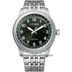Eco drive OF Collection 2020