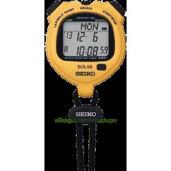 Cronómetro de mano Prospex Solar