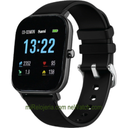 Evolution Smart Band
