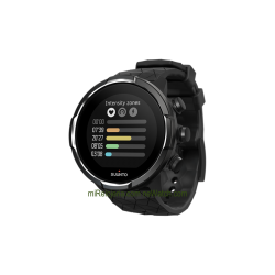 Upgrade Suunto 9 titanio