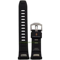 Original strap for PRG-1500-1V