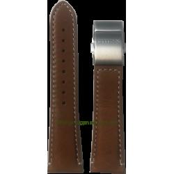 Promaster CB0240-11L Strap