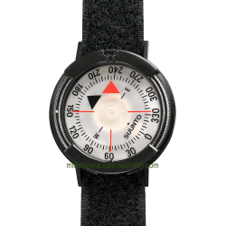 Compass M-9