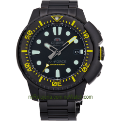 M-Force Diver's 200 Limited...