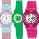 Childrens watches