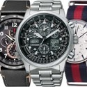 Man's watches