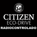 Citizen Radiocontrolled