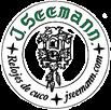 J. Seemann