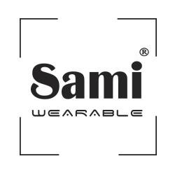 Sami Wearable